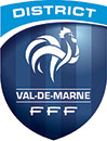 DISTRICT DU VAL-DE-MARNE DE FOOTBALL