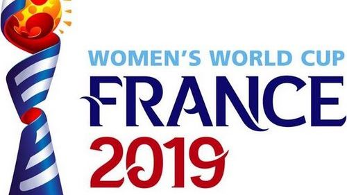 Coupe Du Monde Féminine De Football 2021 Calendrier Calendrier du Football Féminin – DISTRICT DU VAL DE MARNE DE FOOTBALL